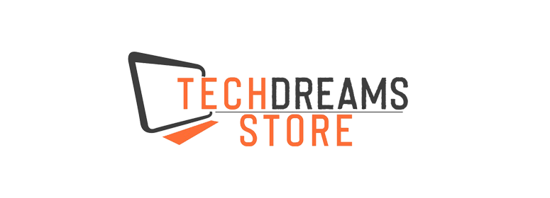 Tech Dreams Store
