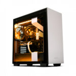 Asur I910900K