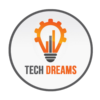 techdreams.co.in