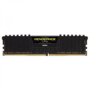 Corsair Vengeance LPX 8GB DDR4 3200MHZ C16 Desktop RAM