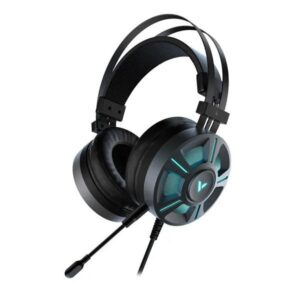 Rapoo VH510 Gaming Headset (Black)