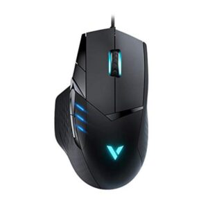 Rapoo VT300 Gaming Mouse