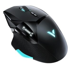 Rapoo VT900 Gaming Mouse