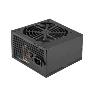 SilverStone ET750-G SMPS – 750 Watt 80 Plus Gold Certification PSU With Active PFC